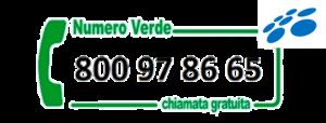 numero verde isi