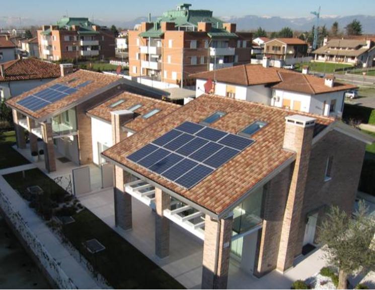 impianto-fotovoltaico-integrato-2010-1-3