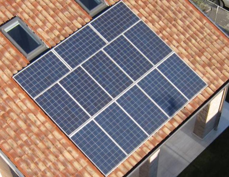 impianto-fotovoltaico-integrato-2010-2-3