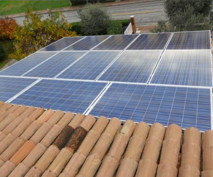 impianto-fotovoltaico-integrato-2010-4-3
