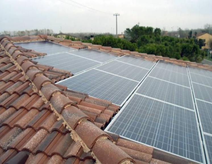 impianto-fotovoltaico-integrato-2010-7-3