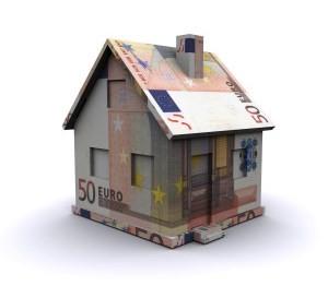casa-euro-3d-risparmio-energia-56493919-300x262